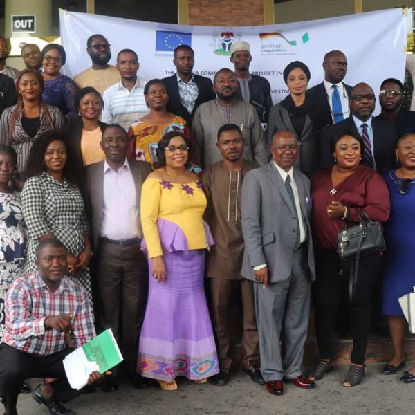 Promoting Knowledge Sharing and Effective Stakeholders' Engagement for Sustainable Growth